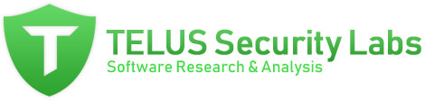 TELUS Security Labs