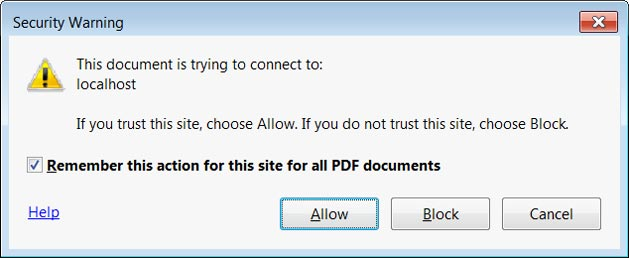 0patch malware Adobe PDF