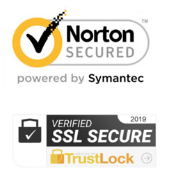 Verified & Trusted